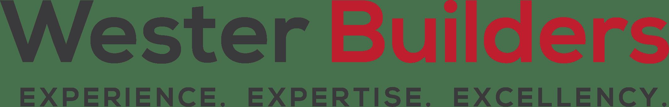 Wester Builders LLC